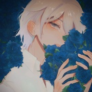 MSAzure's Profile Photo