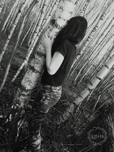 OrlowskaO's Profile Photo