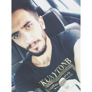 hadiz2000's Profile Photo