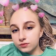 a_mogilnikova666's Profile Photo
