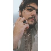 ahmed_derp's Profile Photo