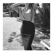 Chonququ's Profile Photo