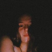 silvy_panova's Profile Photo