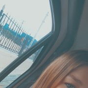 bursali_kiz1's Profile Photo