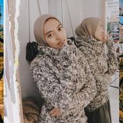 lulusafiranisa's Profile Photo