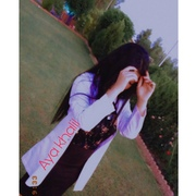 AYOOOOAOO's Profile Photo