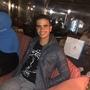 AhmedFarouk126's Profile Photo