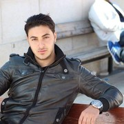 RaedZeedan's Profile Photo