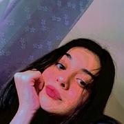 Azranix's Profile Photo