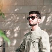 ammarq40's Profile Photo