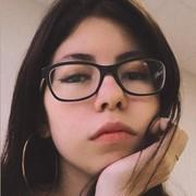 idkarinafomina's Profile Photo