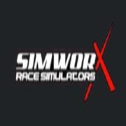 simworx's Profile Photo
