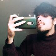 TheDjSpain55's Profile Photo