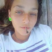 Lizzypem's Profile Photo