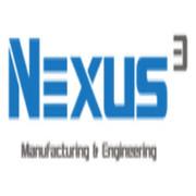 nexus3mfglistings's Profile Photo