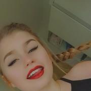Fabiennebalzer's Profile Photo