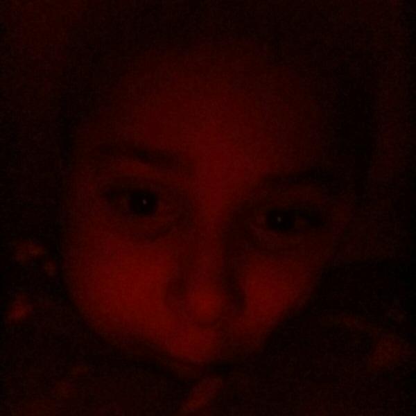 talia3891's Profile Photo