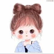 fatmahalima's Profile Photo