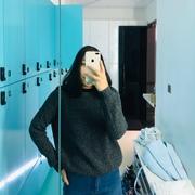MaralMarusi's Profile Photo