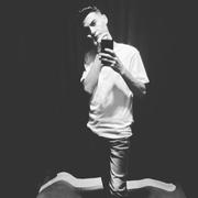 MohamedZayed180's Profile Photo