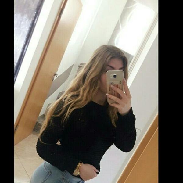 Vanessa_waalt's Profile Photo
