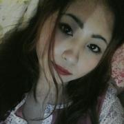 id172409055's Profile Photo