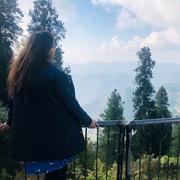Aliza_15's Profile Photo
