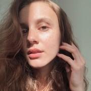 DicleErtem_'s Profile Photo