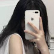 zeh8n's Profile Photo