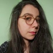 TeoAnaa's Profile Photo