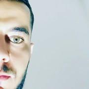 ZiadAteer's Profile Photo