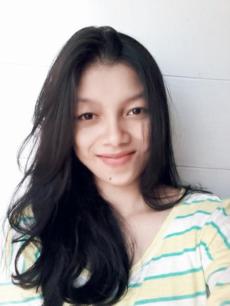 destiarosa's Profile Photo