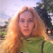 TheCruelDarya's Profile Photo