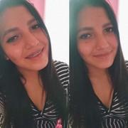 ZuladyMeneses's Profile Photo