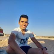 KaRim5121's Profile Photo