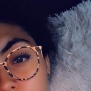melila22091's Profile Photo