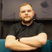 Yura_cherykov's Profile Photo