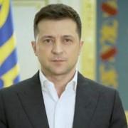nadezhdatelli9's Profile Photo