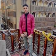 muhammedwahdan's Profile Photo