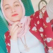 mamwrh's Profile Photo