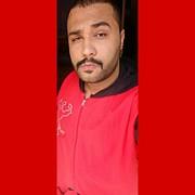 AlByNotALive's Profile Photo