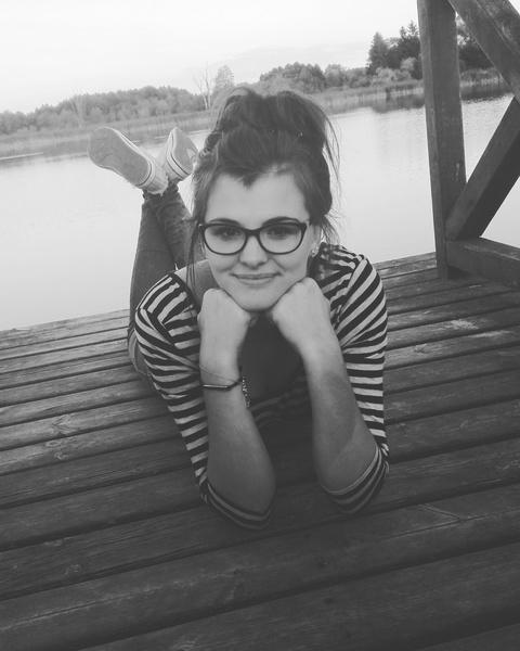 Louisowa222's Profile Photo