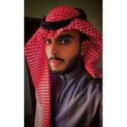 MO7_KHD's Profile Photo