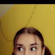 elenakondratenko7's Profile Photo