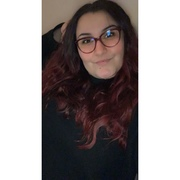 ValDu06_'s Profile Photo
