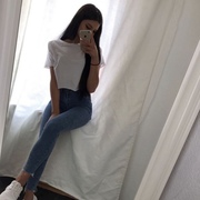 linaz143's Profile Photo