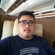 Satrio_tio79's Profile Photo