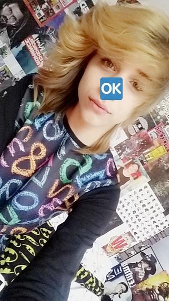 nikoshihi's Profile Photo