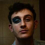 Rickypioggia's Profile Photo