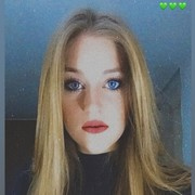 marti_dele's Profile Photo
